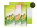 『緑天』100g3袋セット