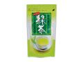 特上粉茶ティーパック(5g×20個入り)