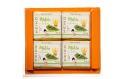 緑茶チョコレート KEIKOチョコ 4個入