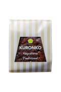 KURONKO 5個入りセット