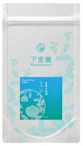 ミント緑茶初めてセット【初回限定・送料無料】