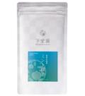 ミント緑茶 8袋セット 【送料無料】