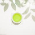お茶のサブスク 20g×3種 【送料無料】