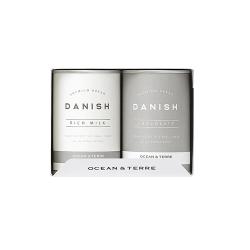 缶入りデニッシュパンセットA