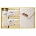 【15%OFF】LUX ビューティソープ ギフトセット ( 179133-01 )