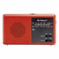 KOBAN 備蓄ラジオ 220463-02