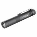 LEDフォーカス機能付ペン型キーライト P2 220464-03