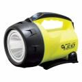 GENTOS The LED フラッシュライト 220464-07