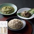 お蕎麦セットB(A281)