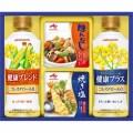 味の素 バラエティ調味料ギフト(B6058557)
