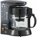 象印 コーヒーメーカー540ml(C2179534)