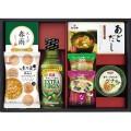日清オリーブオイル&バラエティセット ( 21A40-06 )