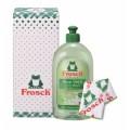 フロッシュ 洗剤セット(FRB-10GR)