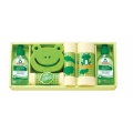 【送料無料】フロッシュ キッチン洗剤ギフト(soumu_T65-03)