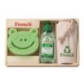 フロッシュ キッチン洗剤ギフト ( V63-01 )