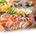 【送料無料 産地直送】海鮮しお鍋(OKS-A123-1)