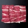 【送料無料 産地直送】鳥取県産 鳥取和牛焼肉(S35507)
