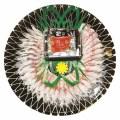 【送料無料 産地直送】浜名湖うなぎの刺身(S35801)