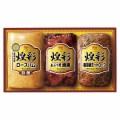 【送料無料 産地直送】丸大食品 煌彩ハムギフトセット (S36002)