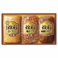 【送料無料 産地直送】丸大食品 煌彩ハムギフトセット (S36003)
