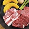 【送料無料 産地直送】北海道かみふらの和牛焼肉(S36307)