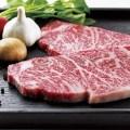 【送料無料 産地直送】北海道かみふらの和牛サーロインステーキ (S36309)