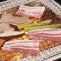 【送料無料 産地直送】埼玉県産 彩の国黒豚詰合せ(S36505)