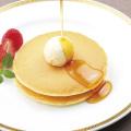 【送料無料 産地直送】帝国ホテルキッチン パンケーキ(S37107)