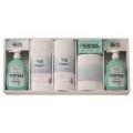 ウタマロ 石鹸・キッチン洗剤ギフト (UTA-300)