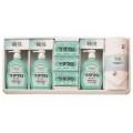 ウタマロ 石鹸・キッチン洗剤ギフト(UTA-500)