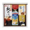 【送料無料】 日清&和風食品ギフト