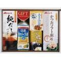 【送料無料】日清&和風食品ギフト(W29-02)