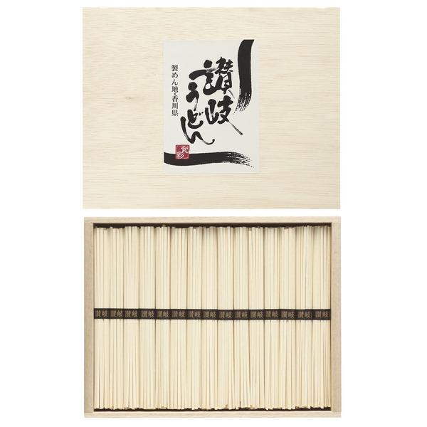 讃岐うどん 3000円