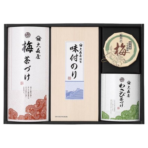 大森屋 白磯彩彩 3500円