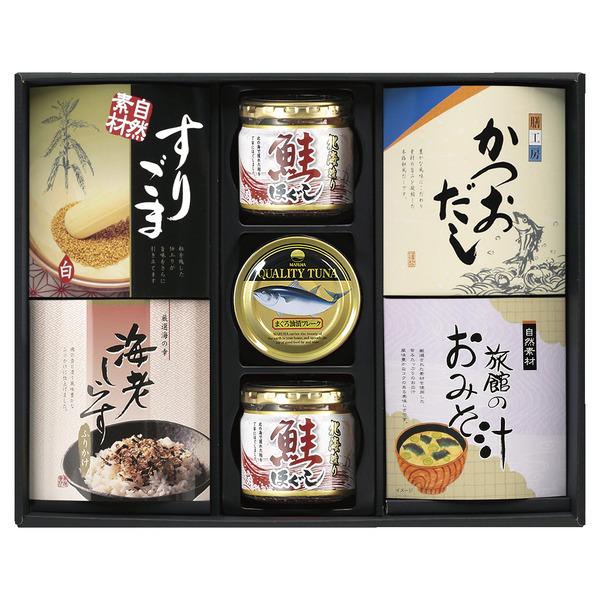 膳工房 海鮮セット 3500円