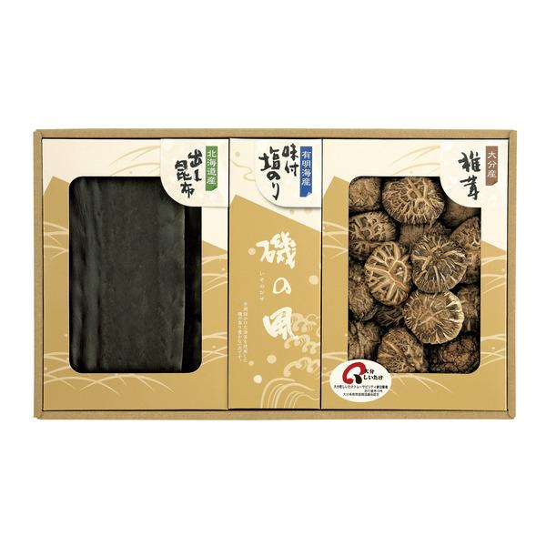 日本の美味詰合せ ※ ●10169104