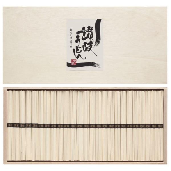 讃岐うどん 5000円|おこころざし.com[公式]