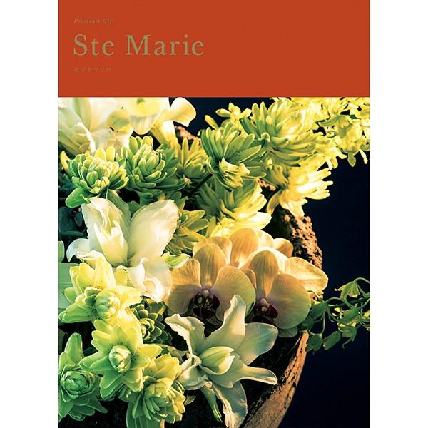 カタログギフト Belmond(ベルモンド) Ste Marie(セントマリー)