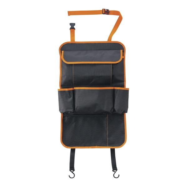 自動車シートポケット A