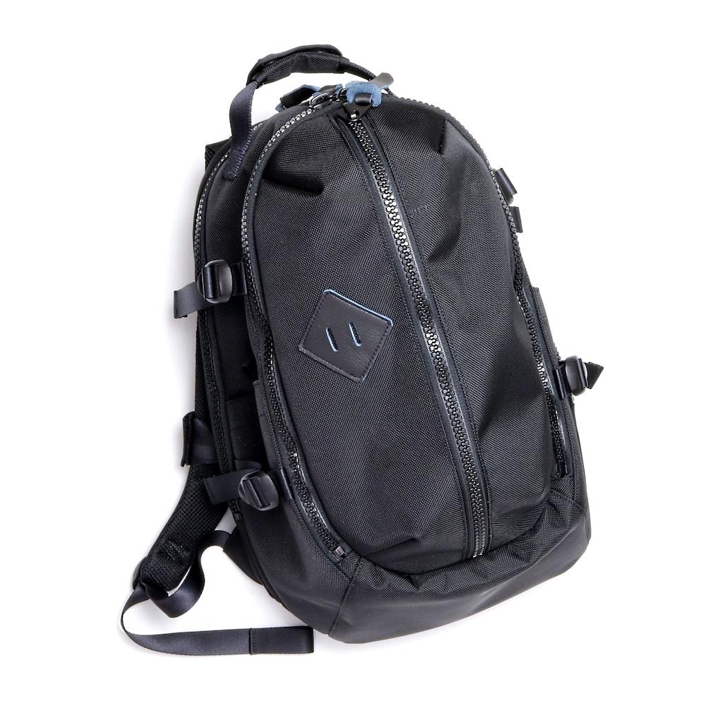 elephant TRIBAL fabrics A-BAG PACK