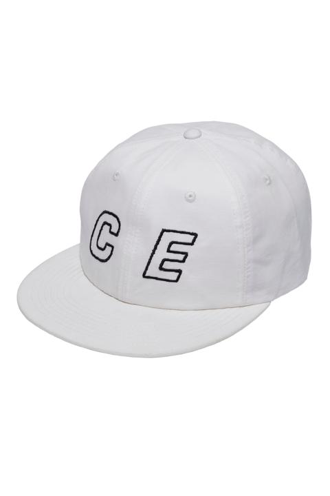 C.E/CAV EMPT CES14G01 CE LOW CAP