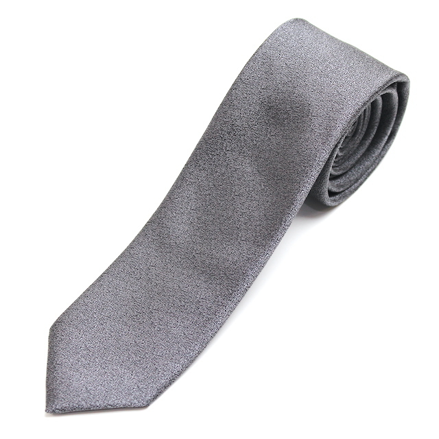 LITTLEBIG SILK TIE 2 GREY