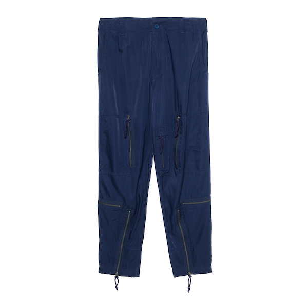 C.E/CAVEMPT YOSSARIAN PANTS #3