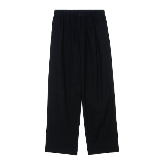 C.E/CAVEMPT COMFORT PANTS