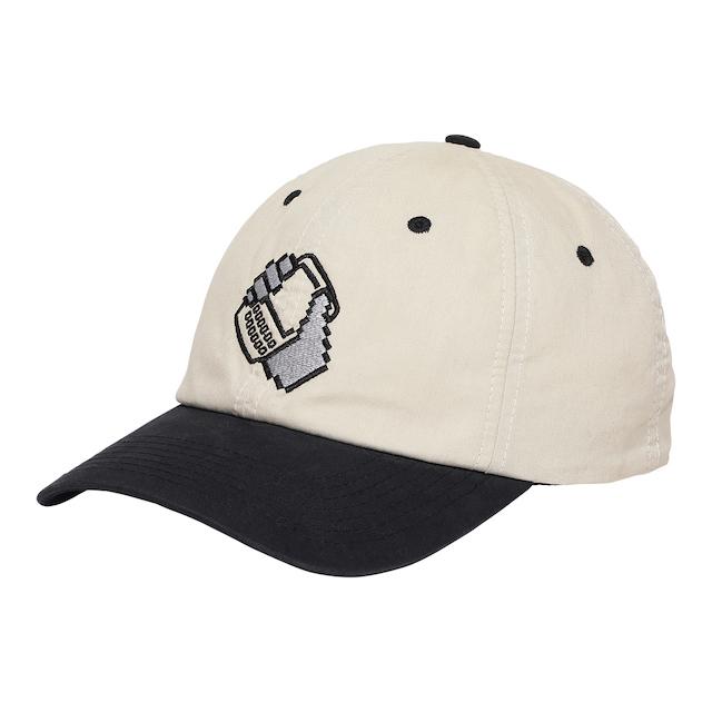C.E/CAVEMPT C0E100 LOW CAP