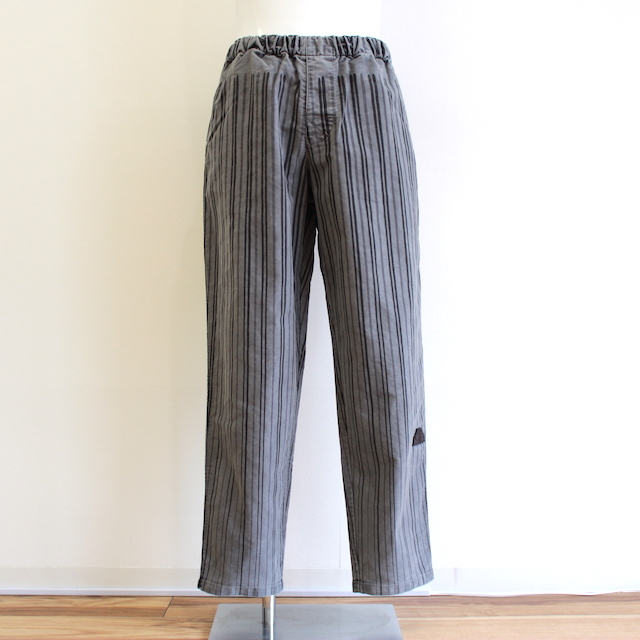 C.E/CAVEMPT STRIPE BEACH PANTS
