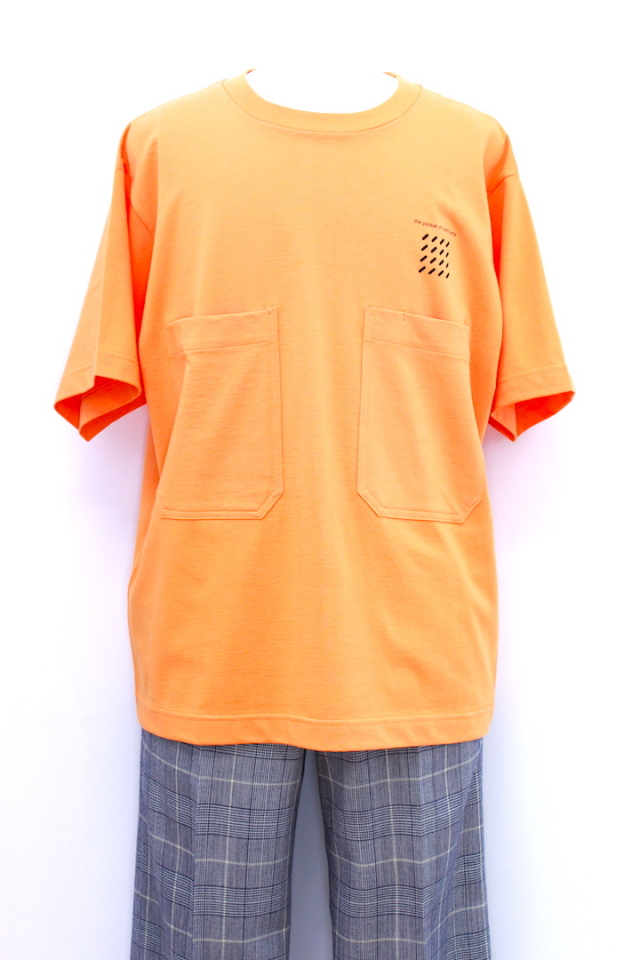 NEONSIGN 830 CRAFTERS T-SHIRT 3カラー