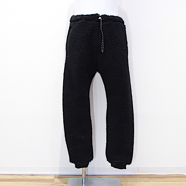 R.M GANG R034 BORE PANTS 2カラー