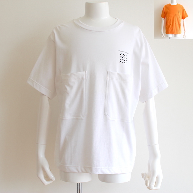 NEONSIGN 830 CRAFTERS T-SHIRT