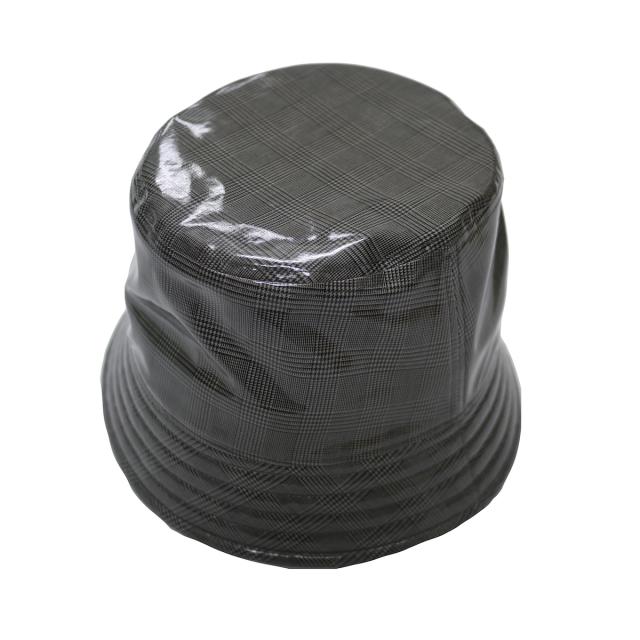 JIEDA LAMINATE HAT